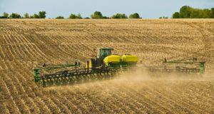 Шохин: производители удобрений согласны с предложением Минфина о повышении НДПИ
