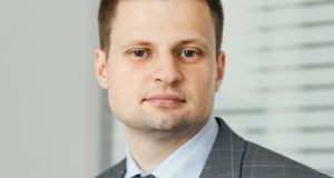 Интервью с директором по маркетингу Ростсельмаш в преддверии «ЮГАГРО 2021»