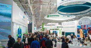 Что ждет посетителей на сельскохозяйственной выставке «ЮГАГРО 2021»?